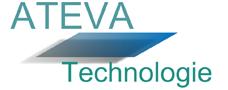 ATEVA Technologies