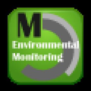 e-monitoring